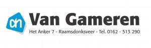 AH van Gameren