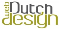 Dutchwebdesign