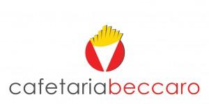beccaro
