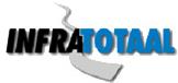 Infratotaal