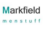 Markfield