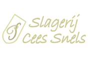 Slagerij Cees Snels