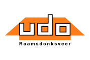 UDO Raamsdonksveer B.V.