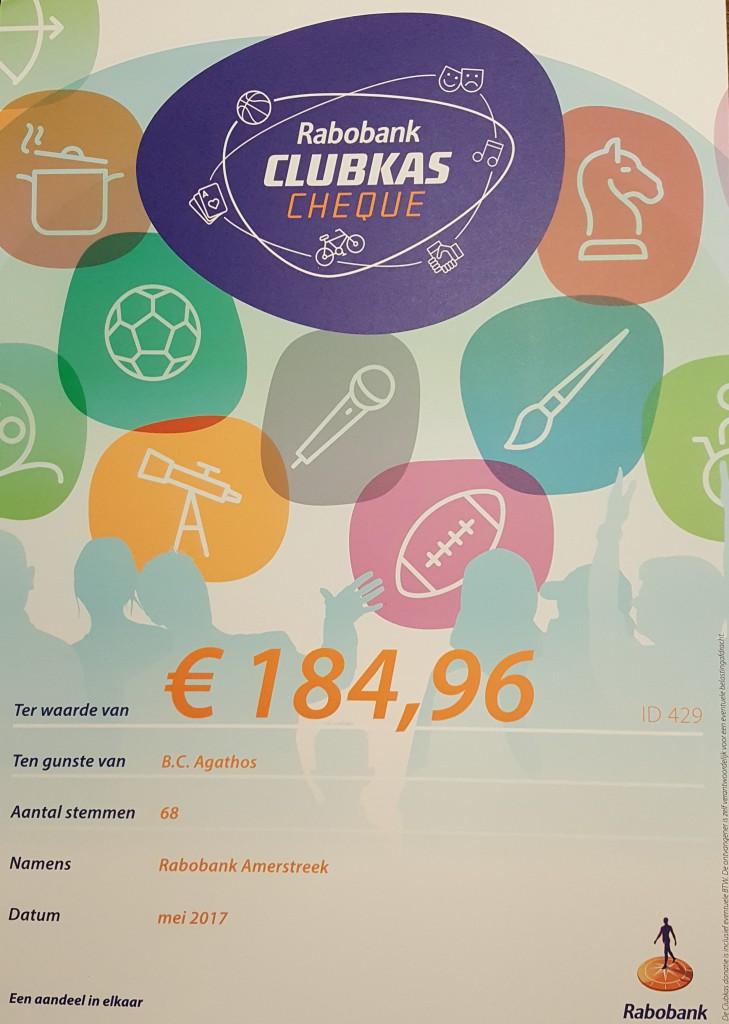 cheque_amerstreek 2017