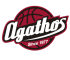 BC Agathos